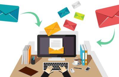 top blogger outreach tools